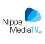 nippamedia