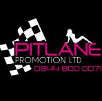 pitlane promotions